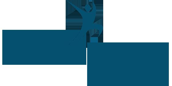 WebLeap